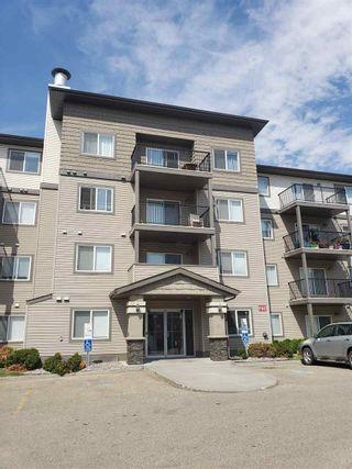Photo 1: 130 301 CLAREVIEW STATION Drive in Edmonton: Zone 35 Condo for sale : MLS®# E4229022