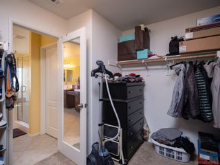 Photo 35: SANTEE House for sale : 3 bedrooms : 5072 Sevilla St
