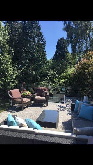 Photo 3: 4936 11A Avenue in Delta: Tsawwassen Central House for sale (Tsawwassen)  : MLS®# R2507831