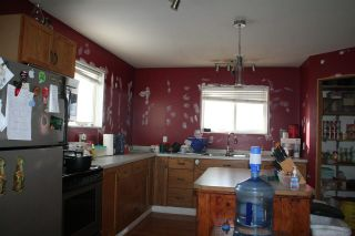 Photo 2: 59429 RR 163: Rural Smoky Lake County House for sale : MLS®# E4226445
