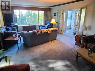 Photo 8: 3394 MARINE AVE in Powell River: House for sale : MLS®# 16164