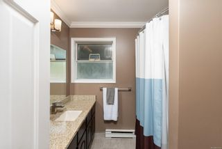 Photo 31: 5412 Lochside Dr in : SE Cordova Bay House for sale (Saanich East)  : MLS®# 876719