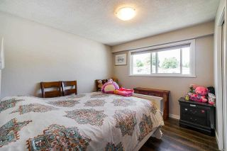 Photo 16: 6233 ELGIN Street in Vancouver: South Vancouver House for sale (Vancouver East)  : MLS®# R2584330