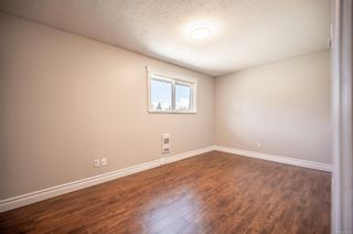 Photo 18: 16 270 Evergreen Rd in : CR Campbell River Central Row/Townhouse for sale (Campbell River)  : MLS®# 878059