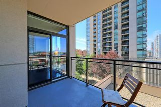 Photo 29: 402 1118 12 Avenue SW in Calgary: Beltline Apartment for sale : MLS®# A1142764