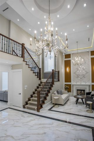 Photo 29: 7828 SUNNYDENE Road in Richmond: Broadmoor House for sale : MLS®# R2624933