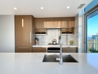 Photo 7: 4202 6538 NELSON Avenue in Burnaby: Metrotown Condo for sale (Burnaby South)  : MLS®# R2621121