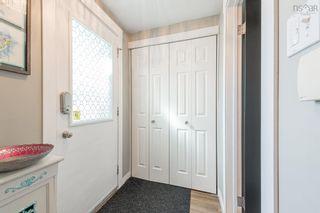 Photo 24: 127 Albro Lake Road in Dartmouth: 13-Crichton Park, Albro Lake Residential for sale (Halifax-Dartmouth)  : MLS®# 202125827