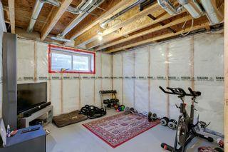 Photo 21: 121 NEW BRIGHTON Park SE in Calgary: New Brighton Detached for sale : MLS®# A1094594
