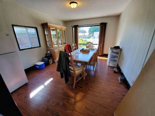 Photo 8: 5070 WESTMINSTER AVENUE in Delta: Hawthorne House for sale (Ladner)  : MLS®# R2459366
