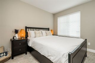 """Photo 25: 4 15588 32 Avenue in Surrey: Morgan Creek Townhouse for sale in """"The Woods"""" (South Surrey White Rock)  : MLS®# R2470306"""