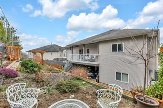 Photo 6: 30598 GARNET Place in Abbotsford: Abbotsford West House for sale : MLS®# R2554060