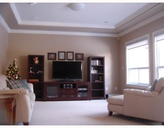 Photo 5: 8531 ELSMORE Road in Richmond: Seafair House for sale : MLS®# V683384