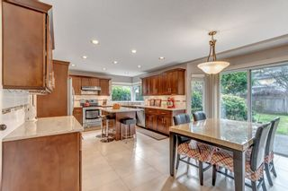 Photo 10: 10875 164 Street in Surrey: Fraser Heights House for sale (North Surrey)  : MLS®# R2556165