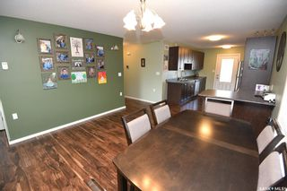 Photo 7: 112 Peters Drive in Nipawin: Residential for sale : MLS®# SK871128