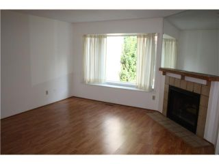 """Photo 4: 6950 TYNE Street in Vancouver: Killarney VE 1/2 Duplex for sale in """"CHAMPLAIN HEIGHTS"""" (Vancouver East)  : MLS®# V1044815"""