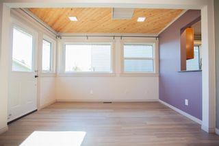 Photo 19: 12105 40 Street in Edmonton: Zone 23 House for sale : MLS®# E4264321
