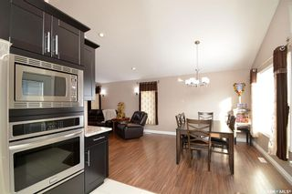Photo 16: 918 Rockhill Lane in Martensville: Residential for sale : MLS®# SK842955