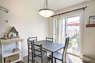 Photo 15: 1407 26 Avenue in Edmonton: Zone 30 House Half Duplex for sale : MLS®# E4254589