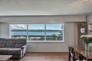 Photo 6: 9 South Murphy St in Campbell River: CR Campbell River Central House for sale : MLS®# 882908