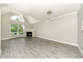 """Photo 4: 304 10082 132 Street in Surrey: Whalley Condo for sale in """"MELROSE COURT"""" (North Surrey)  : MLS®# R2387154"""