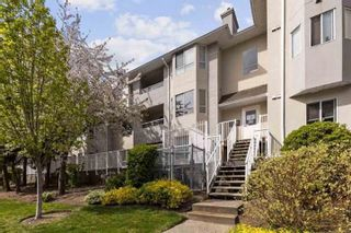 """Photo 31: 105 6440 197 Street in Langley: Willoughby Heights Condo for sale in """"Kingsway"""" : MLS®# R2603548"""