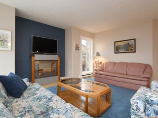 Photo 10: 330 40 W Gorge Rd in : SW Gorge Condo for sale (Saanich West)  : MLS®# 859113