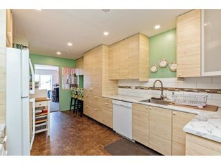 Photo 9: 32858 3RD Avenue in Mission: Mission BC 1/2 Duplex for sale : MLS®# R2597800