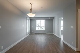 """Photo 22: B412 20838 78B Avenue in Langley: Willoughby Heights Condo for sale in """"Hudson & Singer"""" : MLS®# R2600862"""