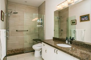 Photo 20: 1524 HEFFERNAN Close in Edmonton: Zone 14 Attached Home for sale : MLS®# E4241611
