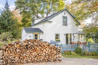 Photo 29: 181 Chester Avenue in Kentville: 404-Kings County Residential for sale (Annapolis Valley)  : MLS®# 202021566