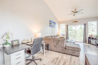 Photo 4: 7 1129B 2nd Ave in : Du Ladysmith Row/Townhouse for sale (Duncan)  : MLS®# 874092