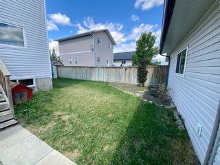 Photo 30: 408 19 Street SE: High River Detached for sale : MLS®# A1143964