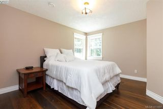 Photo 28: 672 Stewart Mountain Rd in VICTORIA: Hi Eastern Highlands House for sale (Highlands)  : MLS®# 816219