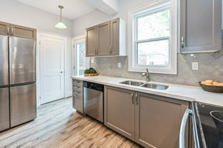 Photo 22: 55 Nightingale Street in Hamilton: House for sale : MLS®# H4078082