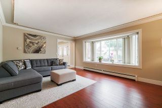 Photo 10: 3303 E 27TH Avenue in Vancouver: Renfrew Heights House for sale (Vancouver East)  : MLS®# R2498753