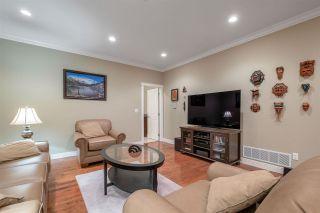"Photo 9: 13296 239B Street in Maple Ridge: Silver Valley House for sale in ""ROCKRIDGE ESTATES"" : MLS®# R2587579"