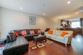 Photo 4: 13 6162 138 Street in Surrey: Sullivan Station Condo for sale : MLS®# R2547649