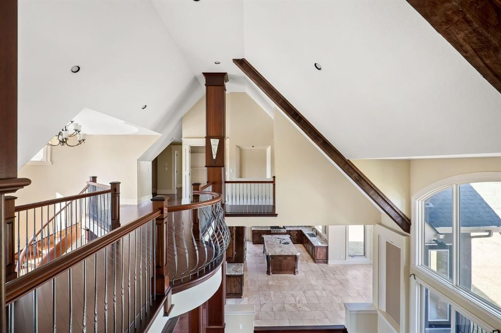 Photo 32: Photos: 128 Grizzly Rise in Rural Rocky View County: Rural Rocky View MD Detached for sale : MLS®# A1129528