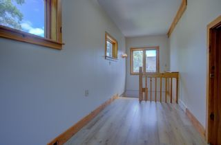 Photo 16: 5435 Kaye Street in North End: 1-Halifax Central Residential for sale (Halifax-Dartmouth)  : MLS®# 202117868