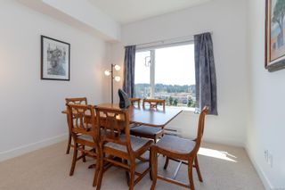 Photo 17: 408 290 Wilfert Rd in : VR Six Mile Condo for sale (View Royal)  : MLS®# 872150