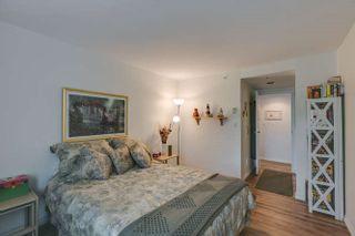 Photo 15: 304 9962 148 Street in Surrey: Guildford Condo for sale (North Surrey)  : MLS®# R2080305