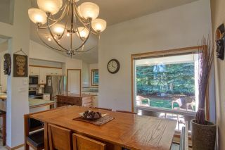 Photo 5: 5140 RIVERVIEW CRESCENT in Fairmont Hot Springs: House for sale : MLS®# 2460896