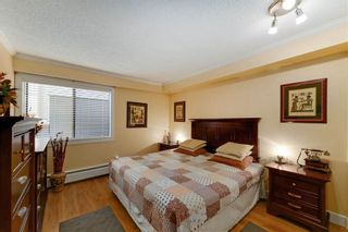 Photo 13: 3 2439 KELLY AVENUE in Port Coquitlam: Central Pt Coquitlam Home for sale ()  : MLS®# R2555105