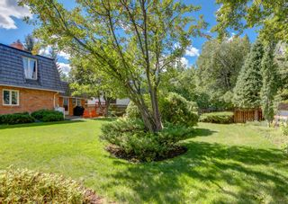 Photo 38: 151 Bay View Drive SW in Calgary: Bayview Detached for sale : MLS®# A1141688