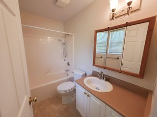 Photo 16: 1548 Whiffin Spit Rd in Sooke: Sk Whiffin Spit House for sale : MLS®# 887049