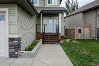Photo 4: 9513 84 Avenue W: Morinville House for sale : MLS®# E4262602
