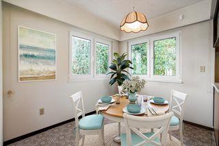 """Photo 16: 7464 KILREA Crescent in Burnaby: Montecito House for sale in """"MONTECITO"""" (Burnaby North)  : MLS®# R2625206"""