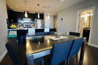Photo 5: 705 10238 103 Street in Edmonton: Zone 12 Condo for sale : MLS®# E4258703