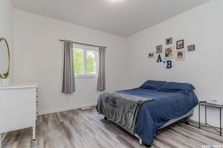 Photo 15: 120 Q Avenue South in Saskatoon: Pleasant Hill Residential for sale : MLS®# SK863660